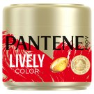 Pantene Masque Color  For Colored And Highlighted Hair 300ml