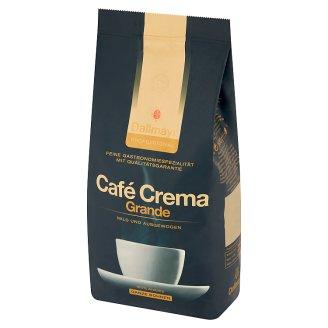 Dallmayr Professional Cafè Crema Grande Coffee Beans 1000 g