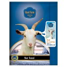 Goat Farm Sliced Goat Cheese 100 g