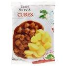 Tesco Soya Cubes 100 g