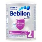 Bebilon HA 2 ProExpert Powdered Milk after 6 Months Onwards 400 g