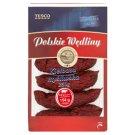 Tesco Polskie Wędliny Hunter's Style Sausages 250 g
