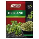Prymat Dried Oregano 10 g
