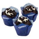 Muffin Oreo 80 g