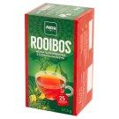 Astra Rooibos Herbata z czerwonokrzewu 37,5 g (25 saszetek)