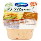 Lisner O Mamo! Gyros Salad with Chicken 140 g