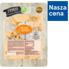 Tesco Express Menu! Dumplings with Cheese 400 g