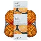 Tesco Finest Pomarańcze 4 sztuki