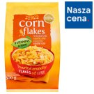 Tesco Corn Flakes Toasted Crunchy Flakes of Corn 500 g