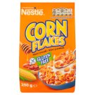 Nestlé Corn Flakes Honey and Nuts Breakfast Cereals with Honey and Nuts 250 g