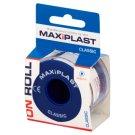 Maxiplast Classic Plaster na rolce