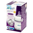 Avent Natural Feeding Bottle after 1 Month 260 ml