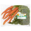 Tesco Baby Carrot