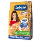 Lubella Mlekołaki Cinisy Zbożowe kwadraciki z cynamonem 250 g