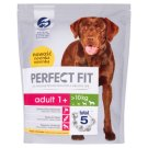 Perfect Fit Adult 1+ >10 kg Complete Food for Adult Dogs 1.4 kg