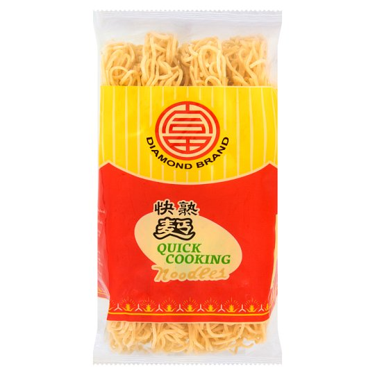 Diamond Chinese Noodles 500 g
