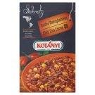 Kotányi Przyprawa do chili con carne 25 g