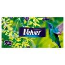 Velvet Original 2-Ply Tissues 170 Pieces
