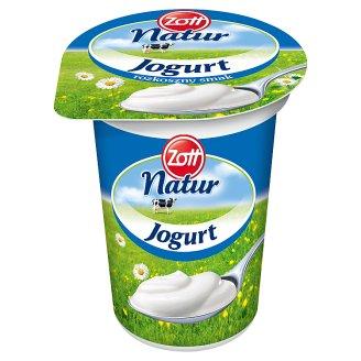 Zott Natur Jogurt naturalny 180 g