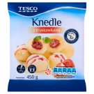 Tesco Dumplings with Strawberries 450 g