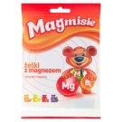 Magmisie Żelki z magnezem 135 g