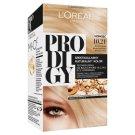 L'Oréal Paris Prodigy Farba do włosów 10.21 Porcelana