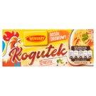Winiary Kogutek Chicken Stock Cubes 108 g (12 Pieces)
