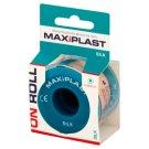 Maxiplast Silk Plaster na rolce