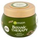 Garnier Botanic Therapy Mythical Olive Hair Mask 300 ml