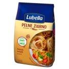 Lubella Pełne Ziarno Tagliatelle Pasta 400 g