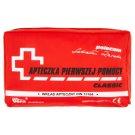 Sena Classic First-aid Kit