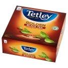 Tetley Golden Black Tea 200 g (100 Tea Bags)
