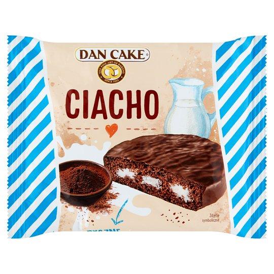 Dan Cake Biscuit 62 g