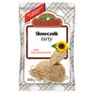 BackMit Grated Sunflower Seeds 200 g