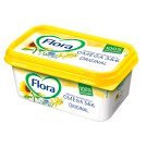 Flora Original Vegetable Fat Spread 400 g