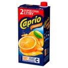 Caprio Orange Drink 2 L
