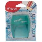 Maped Shaker Pencil Sharpener