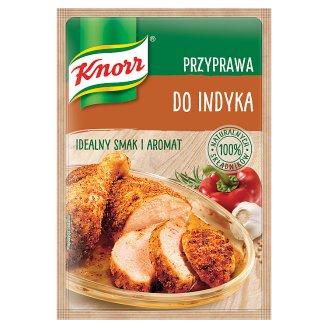 Knorr Przyprawa do indyka 23 g