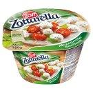 Zott Zottarella Basilikum Minis Ser mozzarella 150 g