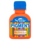 Sentic Peach Pigment D05 80 ml