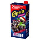 Caprio Blackcurrant Drink 2 L