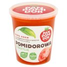 Pan Pomidor & Co Mr Tomato & Basil Cream Soup 400 g