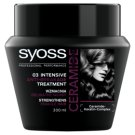 Syoss Ceramide Complex Intensive Treatment 300 ml