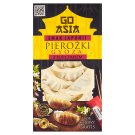 Go Asia Smak Japonii Gyoza Dumplings with Chicken 230 g