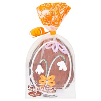 Gingerbread Egg 50 g