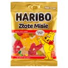 Haribo Golden Bears Fruit Jellies 100 g