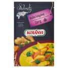 Kotányi Curry Seasoning Mix 27 g