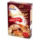 Balviten Piekarz Królewski mix Koncentrat do wypieku chleba 350 g