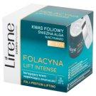 Lirene Folacyna Lift Intense 60+ Korygujący krem wypełniający zmarszczki na dzień 50 ml