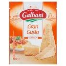 Galbani Grangusto Mieszanka serów twardych tartych 40 g